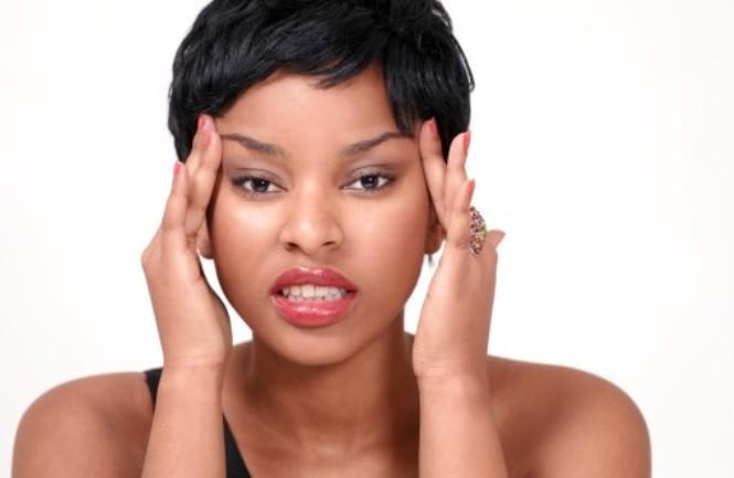 black-woman-short-hair-upset-507x330