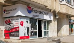 expresscredit-amanet