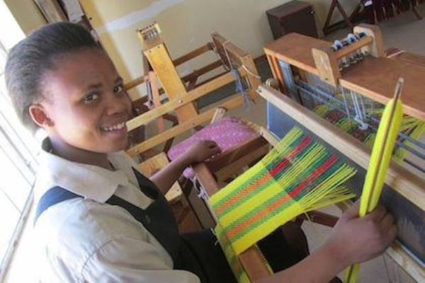Photo of 10 Benefits Of Vocational Education