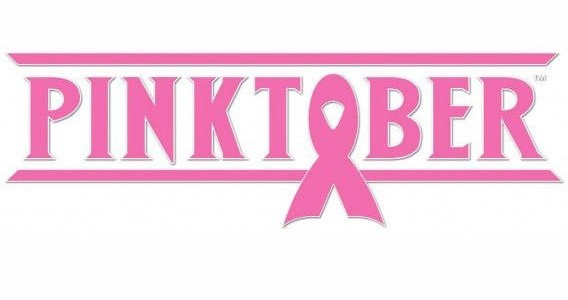 breast-cancer-awareness-month-pink-568x300
