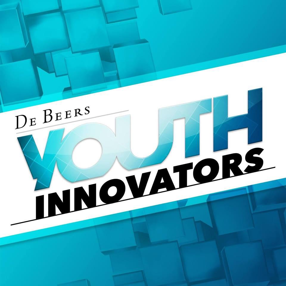 Photo of Register For The De Beers Youth Innovators Botswana Workshop