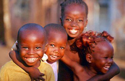 happy-children-happychildren-txtco-wordweb-238182-4