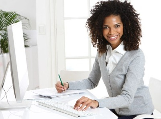 hardest-working-black-woman-image_400x295_87