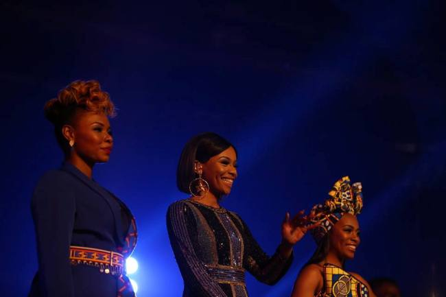 Photo of 2016 MTV Africa Music Awards Becomes A 2 Country Show!