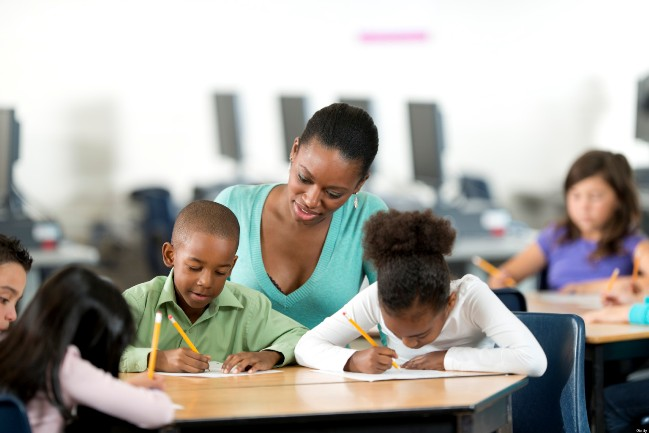Photo of Assistant Teacher/Teacher Primary Vacancies In The South Region