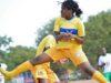 women-soccer