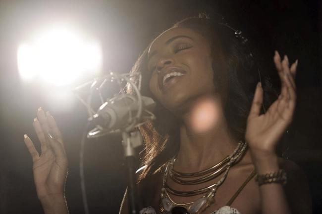 thata-sing
