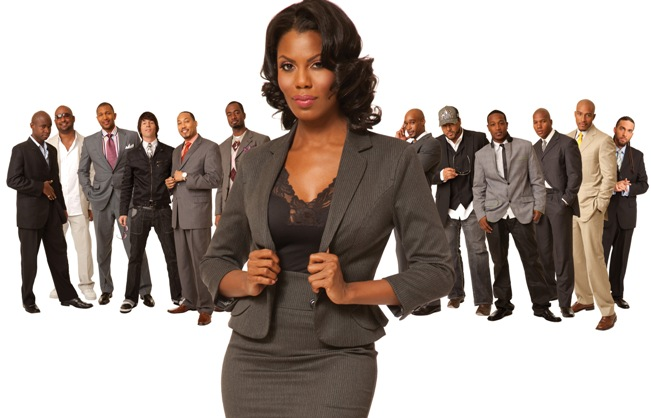 Photo of 10 Trainee Executive Financial Advisers Wanted In Maun