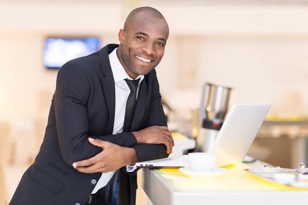 Photo of Public Relations Officer Wanted At Botswana Savings Bank