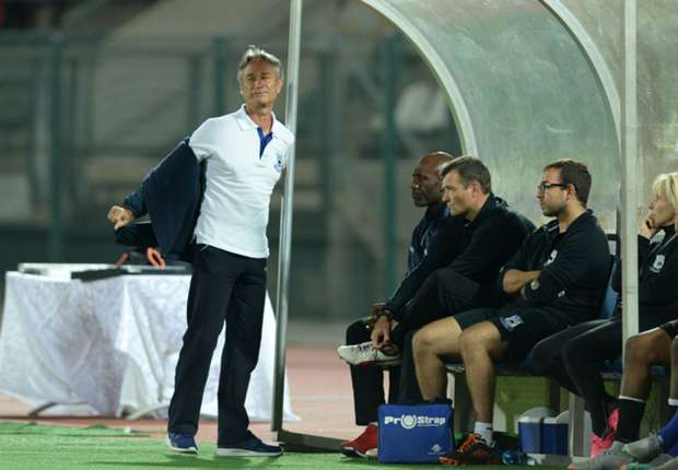 mushin-ertugral-mpumalanga-black-aces-march-2016_1bof2oj6pg8gg16hi3t9fb20aj