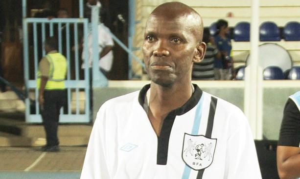 Photo of Phillimon Makwengwe Retires From BFA!