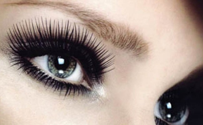 Photo of Advantages And Disadvantages Of Eye Lash Extensions