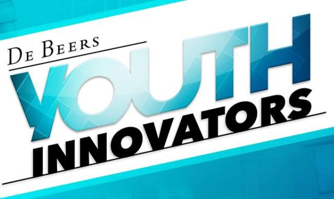 Photo of Countdown To De Beers Youth Innovators Botswana