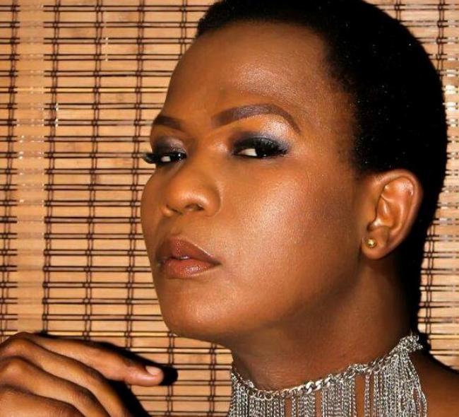 shanti-makeup