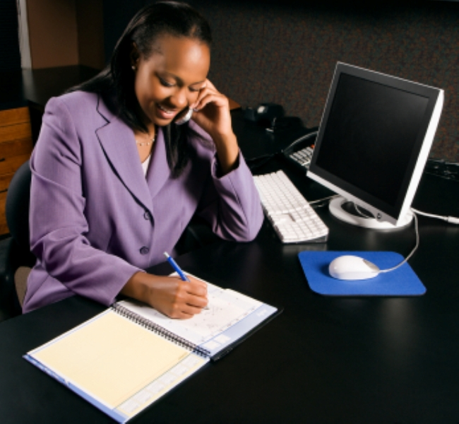 Photo of Risk Officer (South) Wanted At Botswana Post