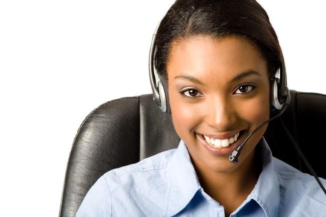 Customer Service Representative at Human-Aware Real-Time Solutions Limited