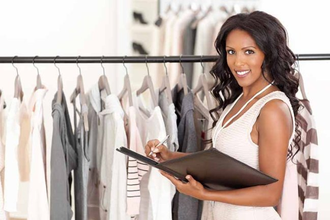 Assistant Store Manager Wanted At Miladys Botswana Youth