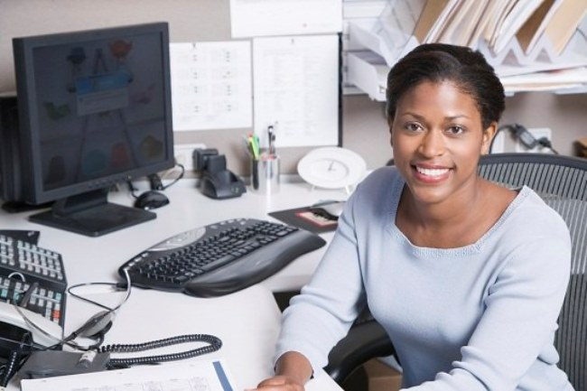 Photo of Assistant Administrative Officer Wanted At Gaborone College of Culinary Arts