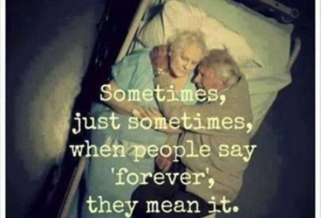 Photo of 10 Love Quotes To Share With Your Special Loved One!