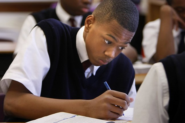 Photo of 10 Ways To Cope If You Didn't Do Well In Your BGCSE Exams