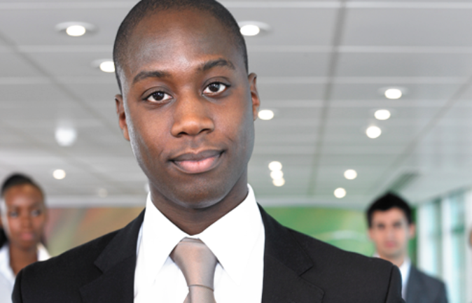 Photo of Service Assurance Officer Wanted At Stanbic Bank