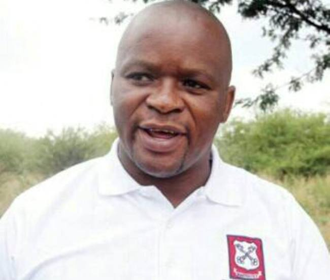 Photo of Sad Note: Car Accident Claims The Life Of Gunners Chairperson