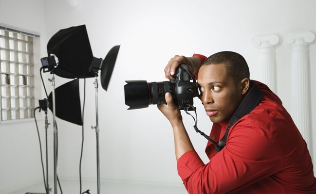 freelance photographer videographer wanted at divergent