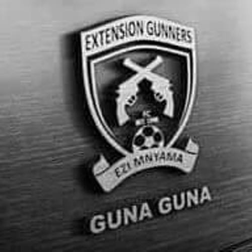 Photo of Extension Gunners FC Launches Pauntsula VIP Project