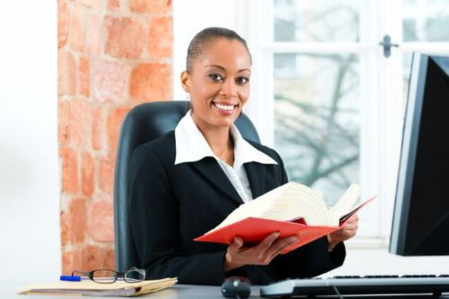 Finance And Administrative Assistant Wanted At