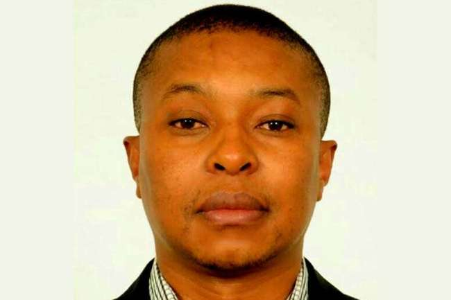 Photo of Ookeditse Malesu Is The New Botswana Football Association Chief Executive Officer
