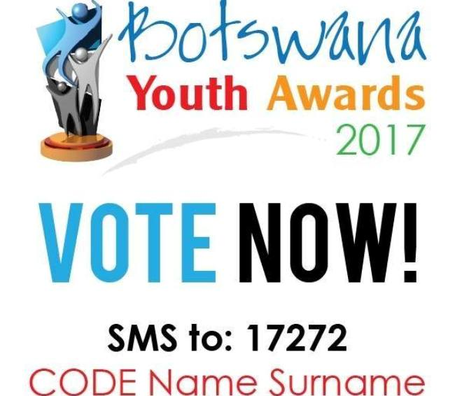 Photo of Preparations For Botswana Youth Awards 2017 Underway