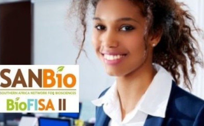 Photo of FemBioBiz Acceleration Program Aimed At Empowering Female-Owned Bio-Businesses