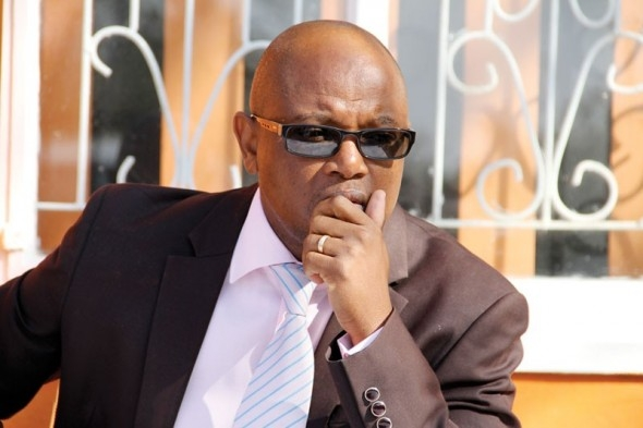 Photo of Wynter Mmolotsi Writes An Open Letter To President Khama