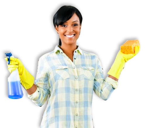 cleaner ӀӀ wanted at bobirwa sub district council botswana youth