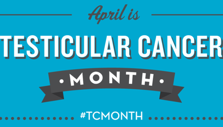 Photo of Testicular Cancer Awareness Month: What You Need To Know