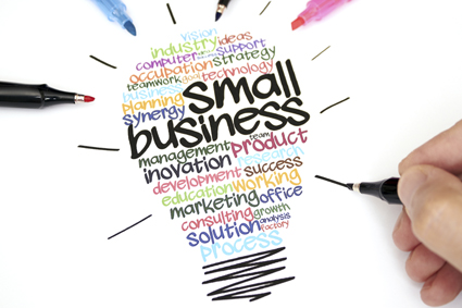 Image result for small business images