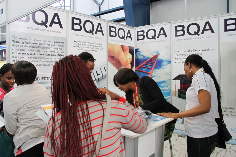 Photo of BQA And Students Union To Sign Memorandum Of Understanding