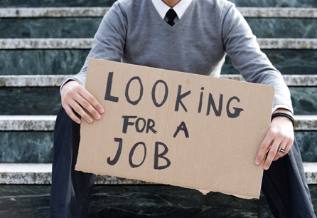 Photo of 5 Ways To Help You Get A Job Faster