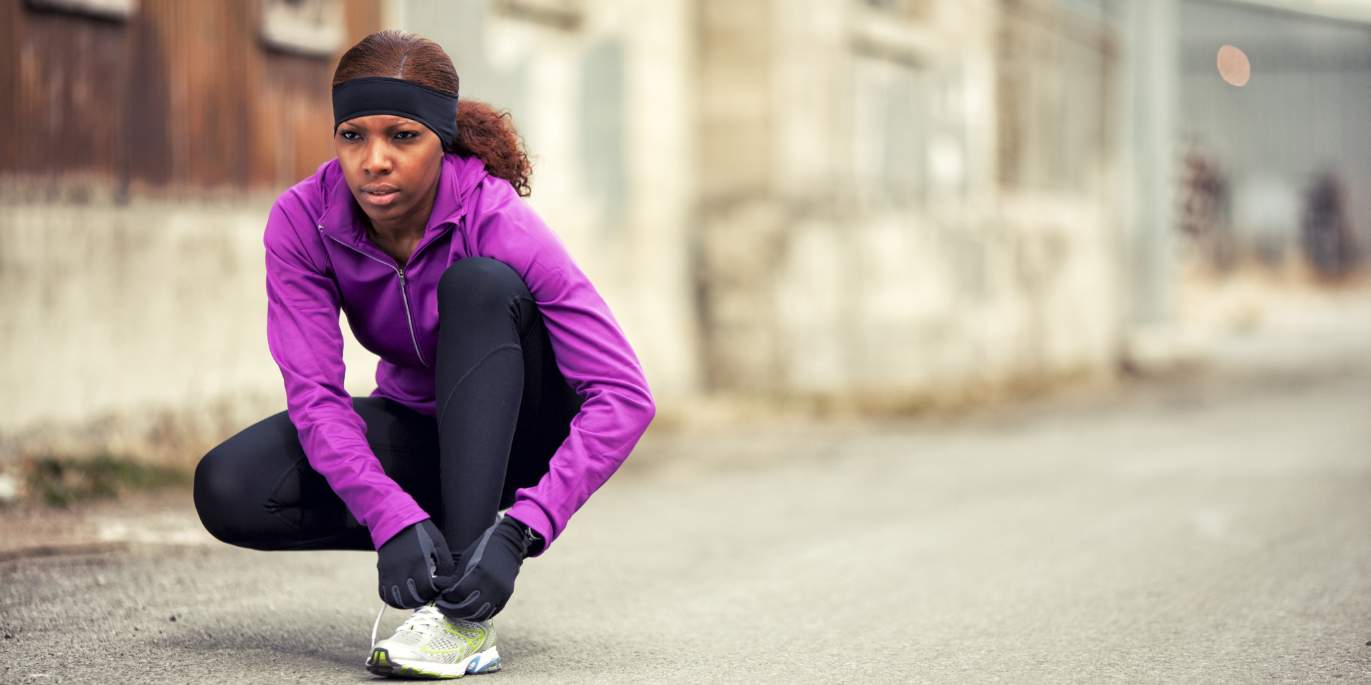 Photo of 6 Reasons Why It's Essential To Keep Exercising In Winter