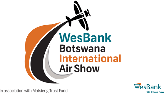 Photo of Wesbank International Air show To Be Held On May 27th