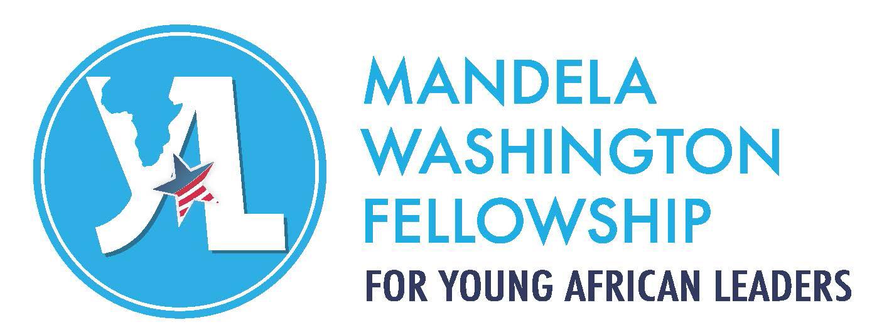 Photo of 26 Young Batswana To Participate In The Mandela Washington Fellowship