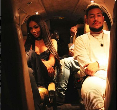 Photo of AKA Spent Close To 80k On Queen B's Birthday!