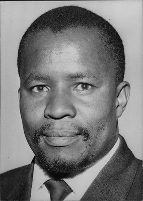 Photo of State Funeral For Former President Masire Slated For Thursday In Kanye