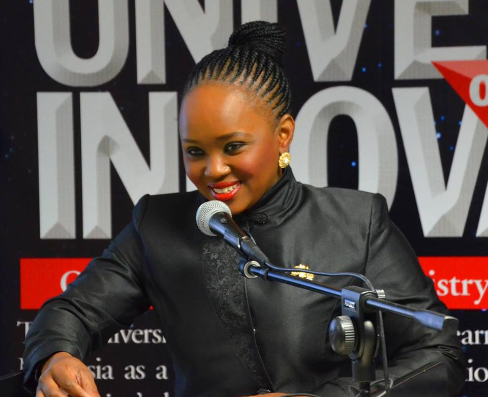Photo of Limkokwing University Pledges Schorlaships For Students With Disabilities