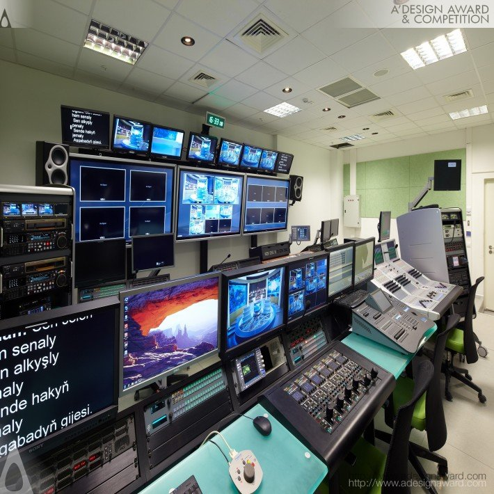 Photo of Network Operations Centre Technician Wanted At Mascom