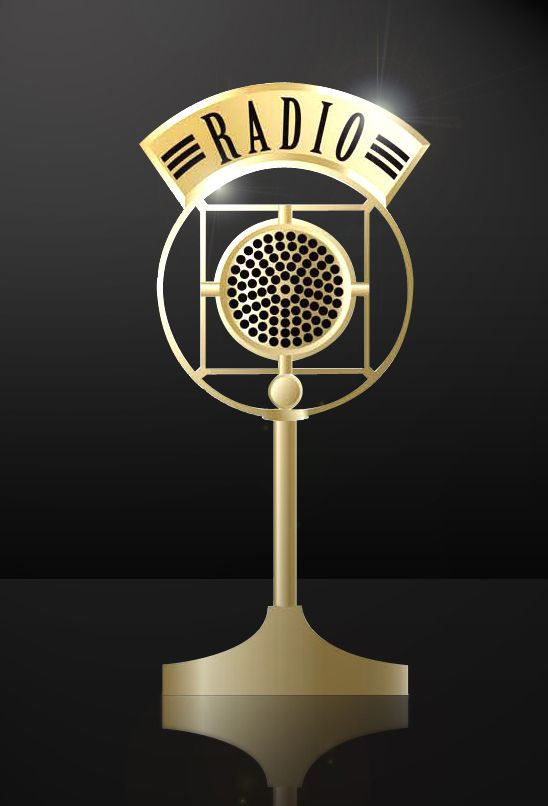 Photo of First Annual Good Radio Awards Slated For October