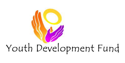 Photo of Youth Development Fund Applications To Be Opened From The 3rd Of July