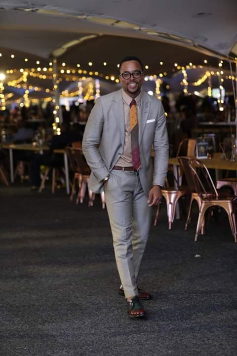 Photo of Top 10 Of Our Favourite Outfits At Durban July