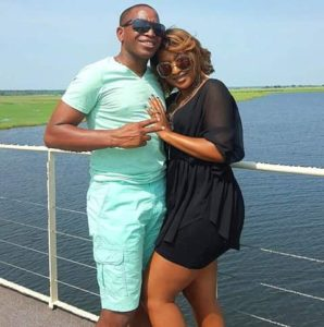 top 5 of our favorite celebrity couples botswana youth