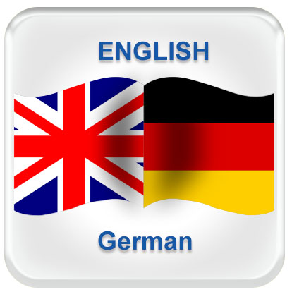 Vacancy german translator wanted at safari destinations for Farcical german translation